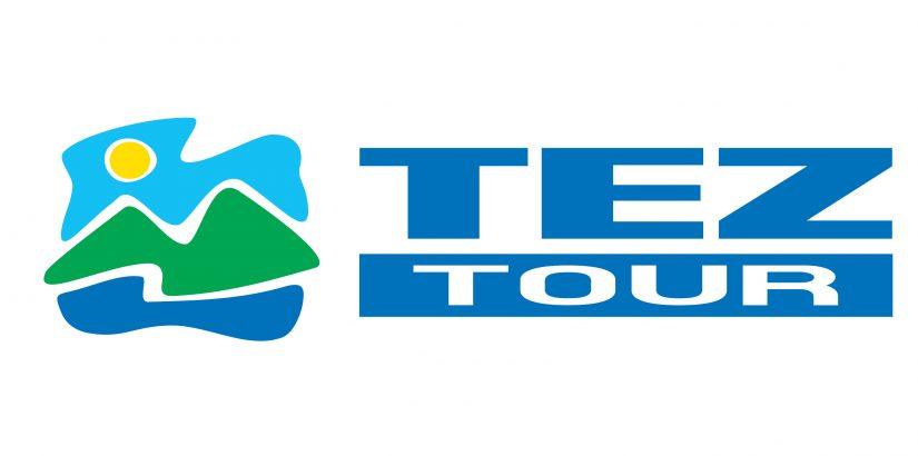 Промокод от TEZ TOUR на скидку 3% для Иркутска