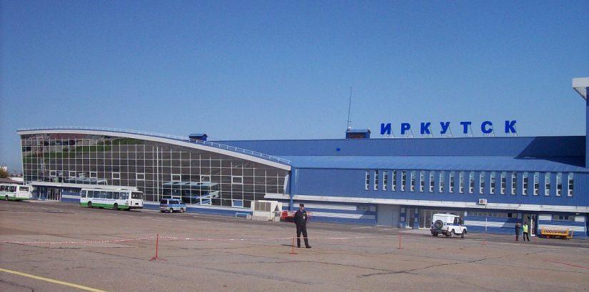 Все субсидированные авиабилеты из Иркутска на 2019 год