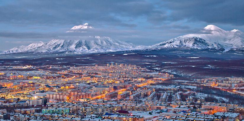 Новые рейсы S7 из Иркутска: на Дальний Восток и юг России